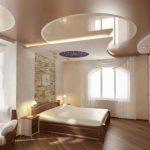 مدلهای جدید سقف کاذب